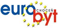 EUROBYT CHOCEŇ - vybavení domácností